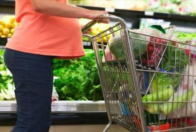 Alimentazione-gravidanza-spesa
