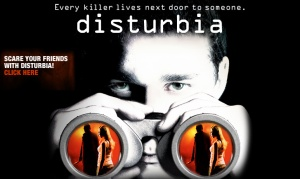 disturbia-movie-poster