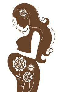 39° settimana di gravidanza