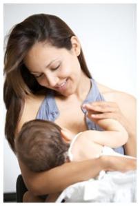 allattamento-tumore-seno