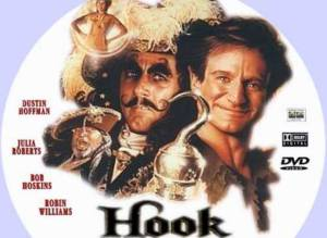 hook_capitan_uncino