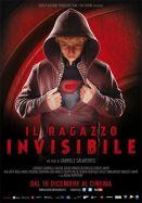 il-ragazzo-invisibile