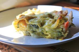 lasagne-con-zucchine-carote-e-ricotta-al-basi-L-MJQ779