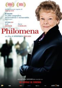 Philomena.locandina