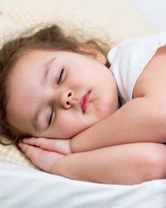 sonno_bambini