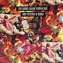 220px-Zucchero_oroincensoebirra