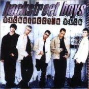 Backstreet's_Back_cover