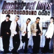 Backstreet's_Back_cover
