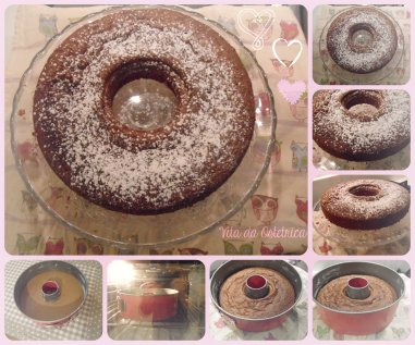 Collage dolce