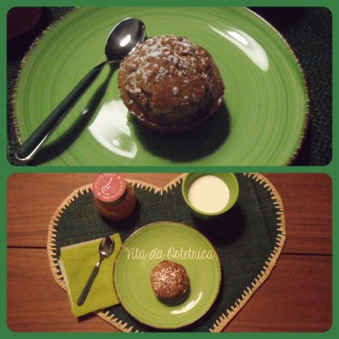 Collage muffin 2