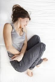 I disturbi del terzo trimestre di gravidanza