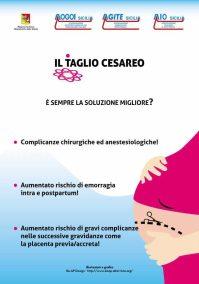 taglio_cesareo