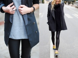 Vestiti-in-pelle-e-tu-che-outfit-sei-casual-look-leggings-di-pelle