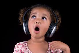 Canzoni da cantare a squarciagola