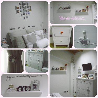 Collage camera