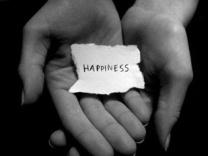 Risultati immagini per momenti felici