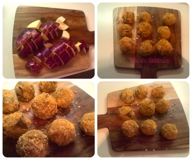 collage-polpette
