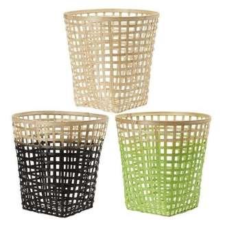 cestini-bambu-nipprig-di-ikea