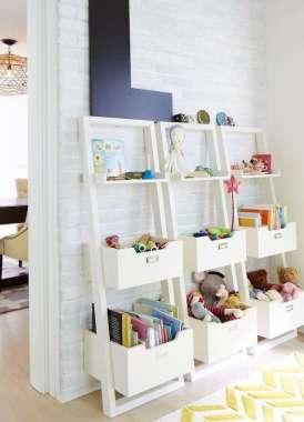 idee-per-organizzare-i-giocattoli