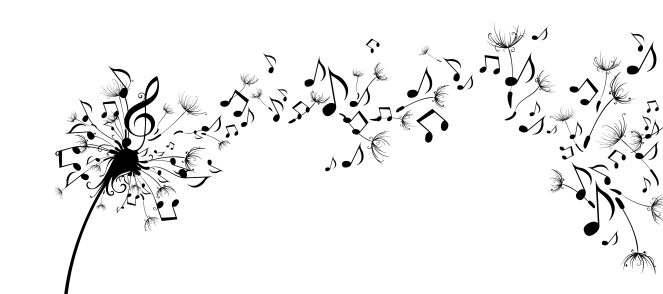 M_music-dandelion
