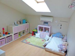 822d60aca4d165b9f8ce06ab668b7a63--montesorri-bedroom-ikea-montessori