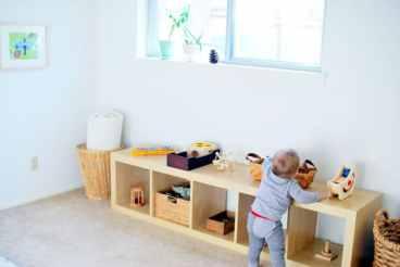 Montessori-Room-designrulz-1