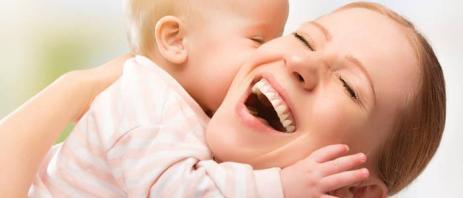 depressione-post-partum-rimedi-naturali-alimentazione-dieta-gravidanza-nutrizione
