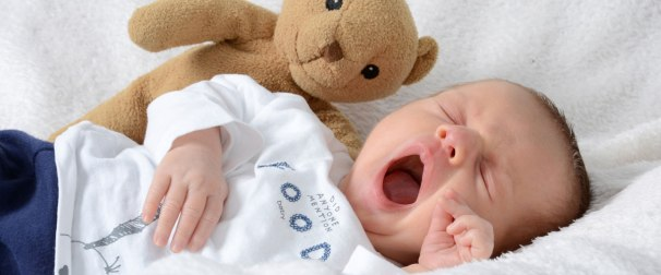sonno-del-bambino
