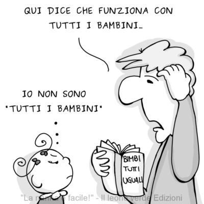 vignetta-sonno1-400x400