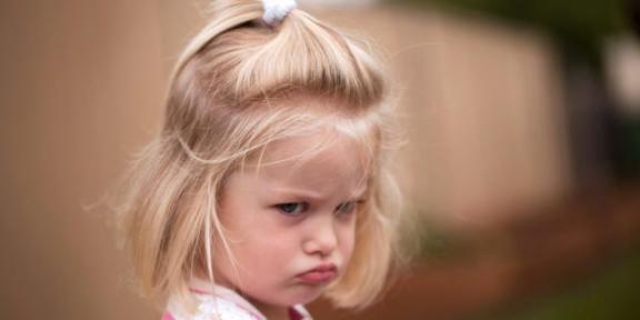 bambini arrabbiati 2
