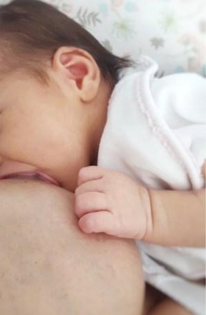 allattamento-come-ci-sono-riuscita