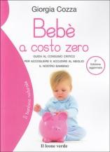 bebe-a-costo-zero_20886