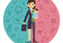 congedo maternità2